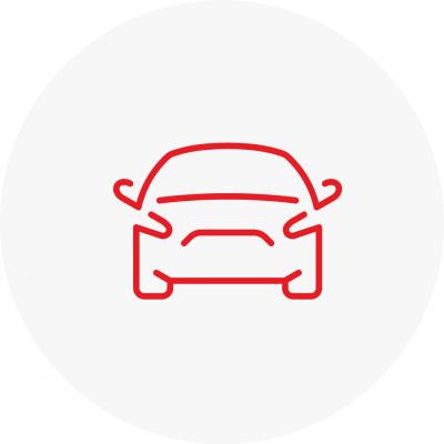 Bilservice - auktoriserad bilverkstad 11 bilmärken