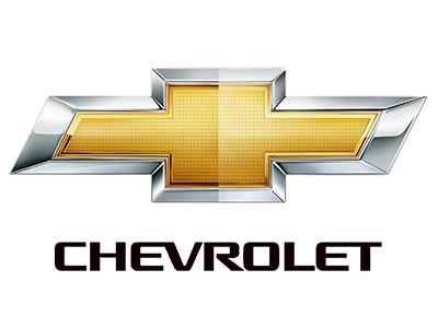 Boka Chevrolet Service Stockholm
