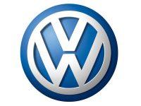 Volkswagen bilverkstad Stockholm