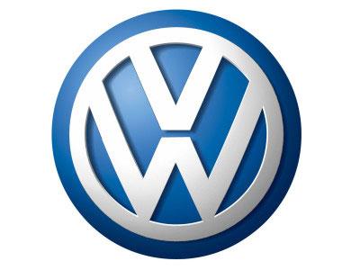 Volkswagen service Stockholm