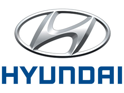 Boka Hyundai Service Stockholm