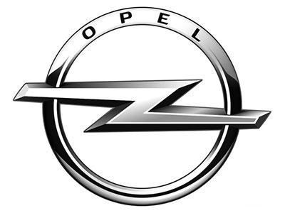 Opel Service Stockholm