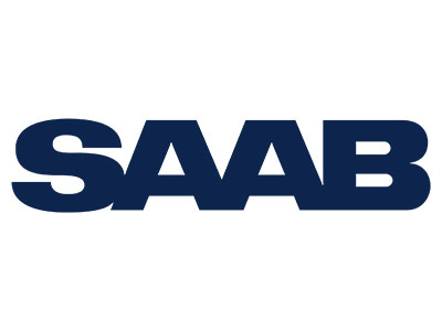 Boka service Saab Stockholm