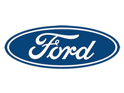 Boka service Ford Stockholm