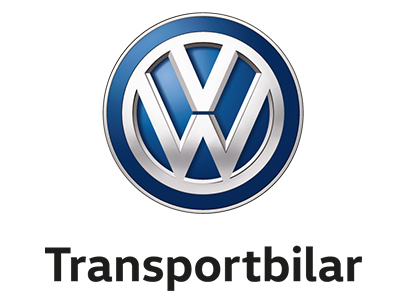 Volkswagen transportbilscenter boka service