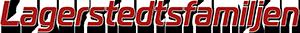 Lagerstedtsfamiljen Logotyp
